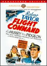 Flight Command showtimes and tickets