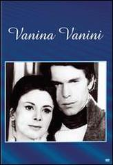 Vanina Vanini showtimes and tickets