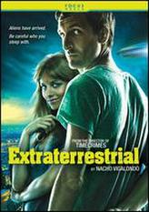 Extraterrestrial (2011) showtimes and tickets