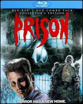 Prison showtimes and tickets