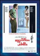 The Liberation of L.B. Jones showtimes and tickets