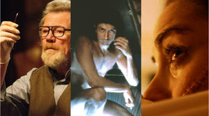 Deadliest Experiments in Horror Movies