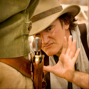 News Briefs: Quentin Tarantino Talks Retirement; Final Apocalyptic 'Exodus: Gods and Kings' Trailer