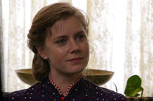 Watch: Amy Adams Gets Angry in 'The Master', Anna Kendrick Goes A Capella in 'Pitch Perfect'