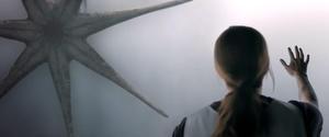 'Arrival' Concept Art Reveals Much Creepier Aliens