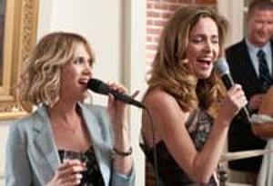 New on DVD: 'Bridesmaids'