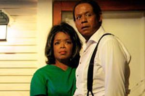 Is 'Lee Daniels' The Butler' Oscar Bound?