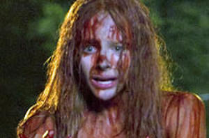Are You Ready for 'Carrie'? Tickets, Interviews, Polls and Chloe Grace Moretz
