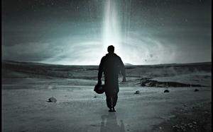 How to See 'Interstellar' in Theaters Two Days Early, Plus: Watch the New Trailer