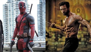 Sorry Fans, Hugh Jackman Seems Iffy on That 'Deadpool/Wolverine' Movie