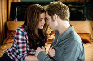 'Twilight: Eclipse' Leads People's Choice Nominations