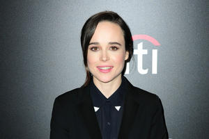 News Briefs: Ellen Page Touted for 'Flatliners' Remake