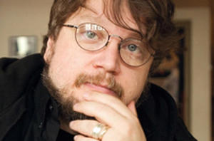 Cine Latino: We Talk to Guillermo del Toro About 'Mama,' Jessica Chastain and New Filmmakers