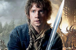 'The Hobbit: The Desolation of Smaug' Tickets and Regal SuperTickets Now on Sale