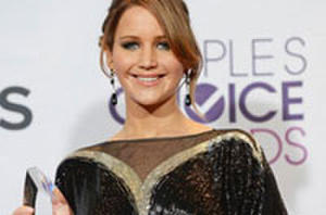 'Argo,' 'Lincoln,' and Jennifer Lawrence: Recapping This Week's Award Winners