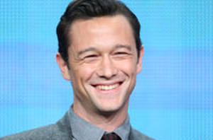 Celebrity Tweets: Find Out How You Could Work with Joseph Gordon-Levitt
