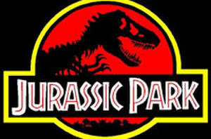 When Can I Watch 'Jurassic Park' with My Kids?