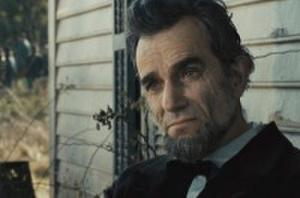 SAG Award Noms: 'Lincoln,' 'Les Miserables' Lead the Way