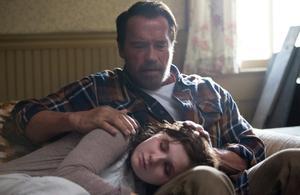 'Maggie' Trailer: Here's What an Arnold Schwarzenegger Zombie Movie Looks Like