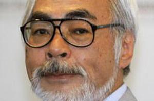 Miyazaki's Next Movie Will Be An Autobiography