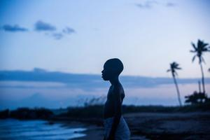 Toronto Buzz: 'Moonlight,' 'Arrival,' 'A Monster Calls' and More