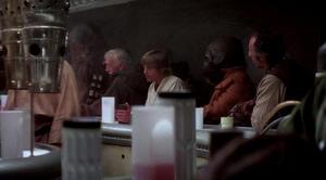Best Bar Scenes