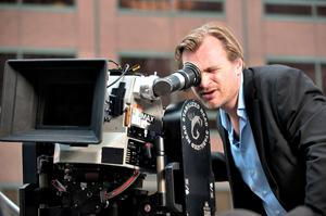 Will Christopher Nolan Direct 'Star Wars' or Another 'Batman'? We've Got the Answers!