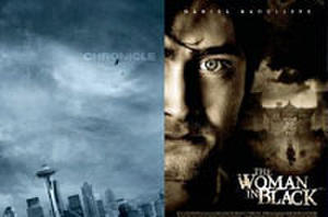 You Pick the Box Office Winner: (2/3-2/5)