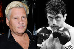 'Raging Bull' Sequel Announced, But Will You Watch?