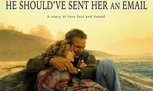 Nicholas Sparks Movies: What They Should Have Been Called