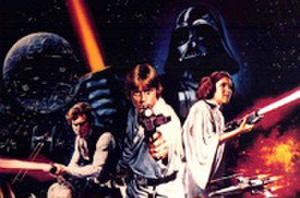 Fanboy Fix: 'Star Wars' Sequels, 'Fantastic Voyage' and More 'Jackass' Movies