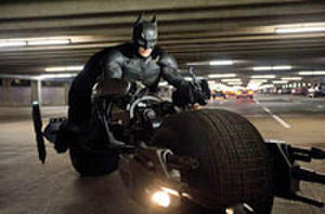 'Dark Knight Rises' Eve: A Collection of Clips, Trailers, Interviews & More Heading into the Final Nolan Batman Movie