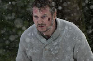 'The Grey,' 'End of Watch' Return to Theaters; What Other 2012 Movies Would You Like to See Re-Released?