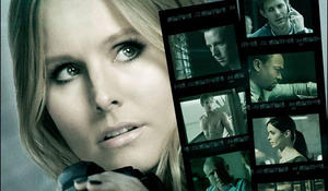 Find Out When 'Veronica Mars' Tickets Go on Sale