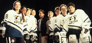 10 Sports Movies To Inspire Your Kids
