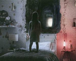 "Check out the movie photos of ""Paranormal Activity: The Ghost Dimension."""