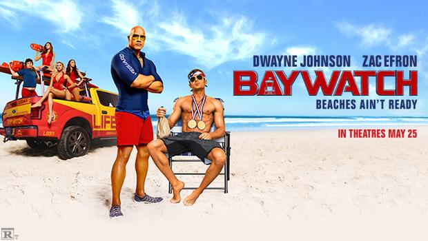 Buy tickets now for your chance to win a trip to Miami Beach. Movie Times and Movie Theaters in Sarasota  FL  Local Showtimes