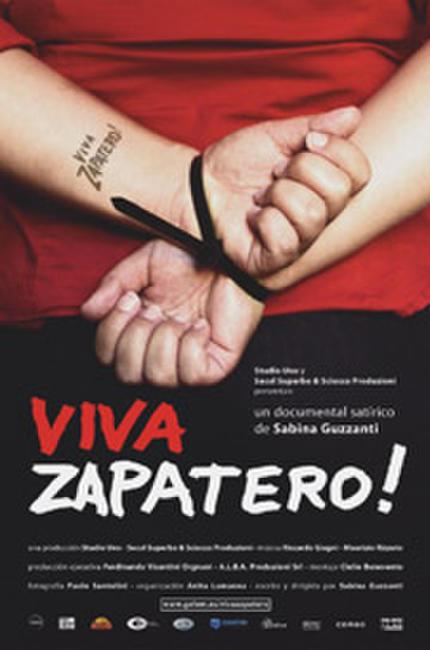 Viva Zapatero / Anche Libero Va Bene Photos + Posters