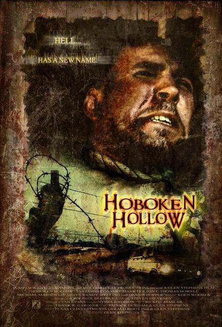 Hoboken Hollow Photos + Posters