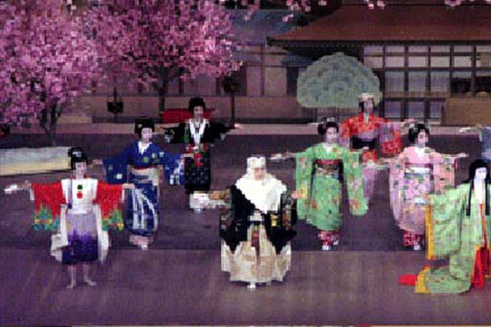 Hannari: Geisha Modern Photos + Posters