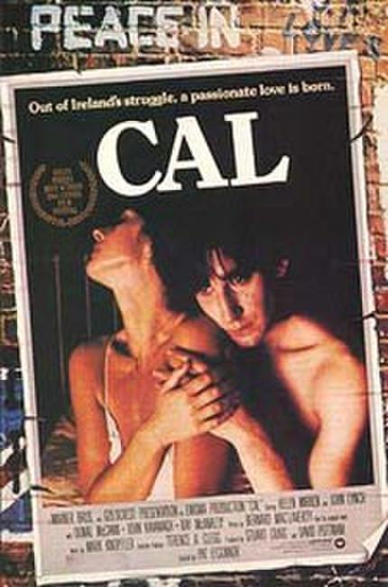 Cal / Age of Consent Photos + Posters
