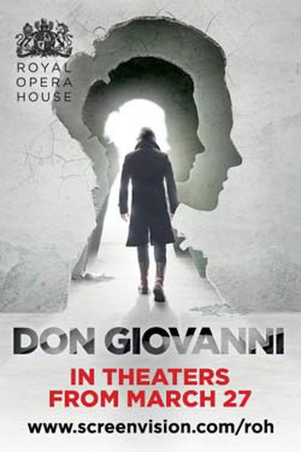 Don Giovanni (2014) Photos + Posters