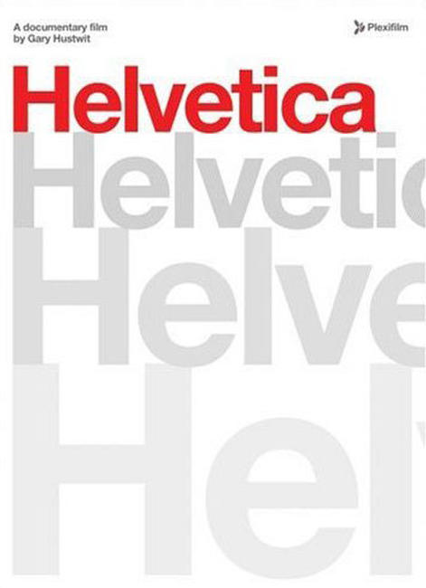 Helvetica Photos + Posters