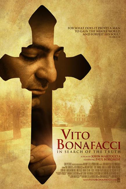 Vito Bonafacci Photos + Posters