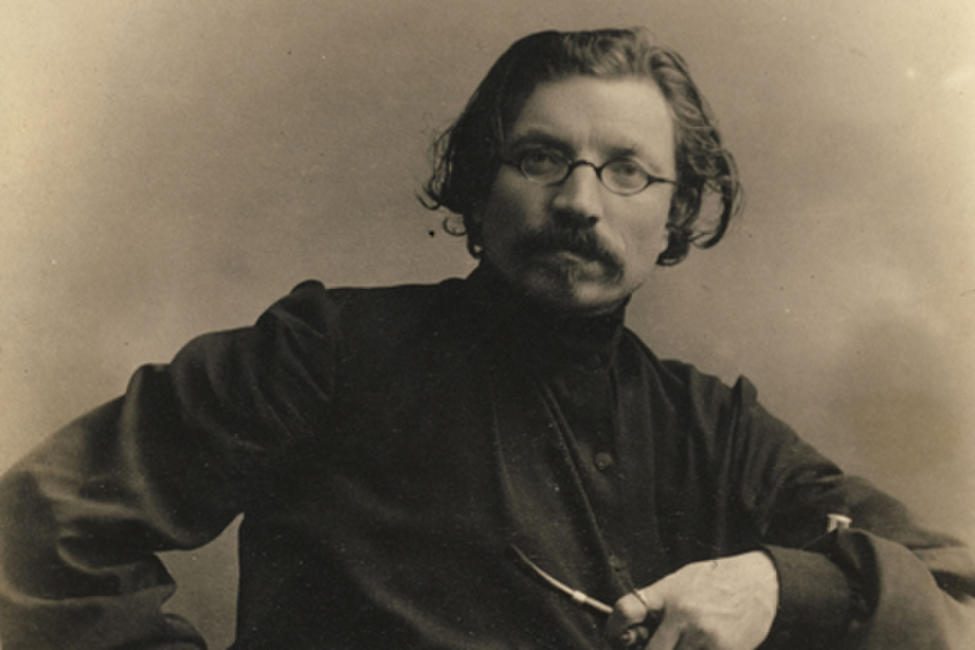Sholem Aleichem Laughing in the Darkness Photos + Posters