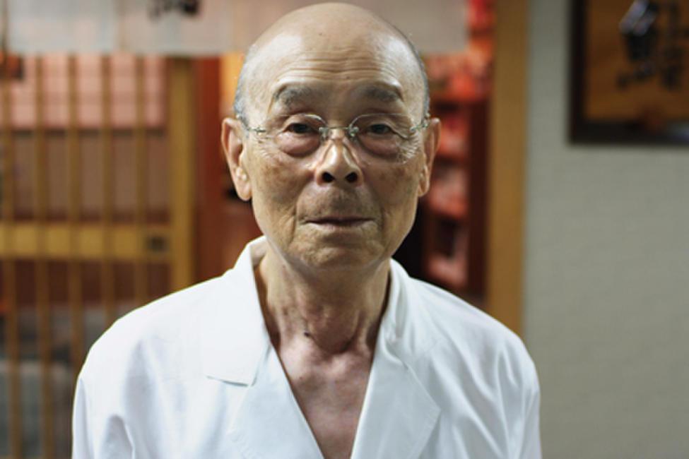Jiro Dreams of Sushi Photos + Posters