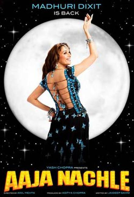 Aaja Nachle Photos + Posters