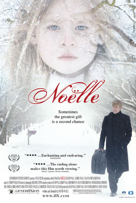 Noëlle Photos + Posters
