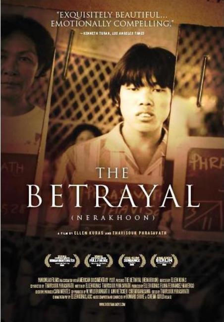 Nerakhoon (The Betrayal) Photos + Posters