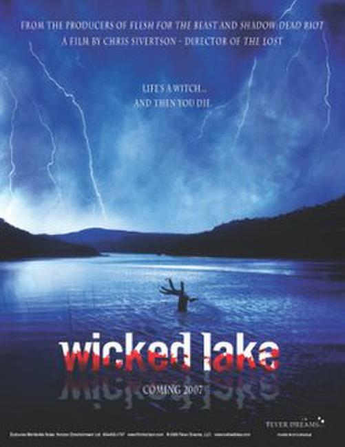 Wicked Lake Photos + Posters